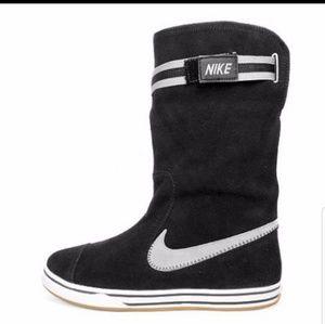 Nike Glencoe boots V